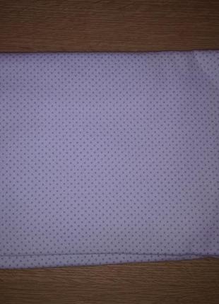 Пеленка фланель размер 75*120