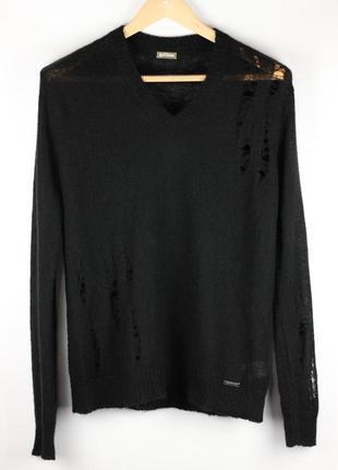 Люкс! фирменный свитер