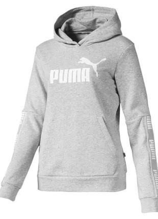 Спортивний костюм puma оригінал