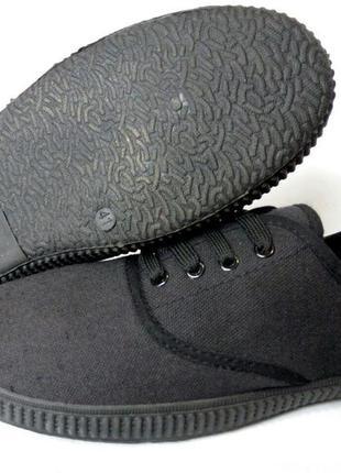 Кеды, мокасины кроссовки, текстильные, летняя обувь