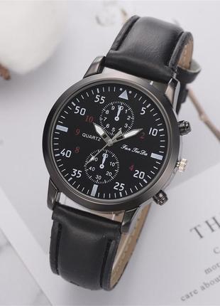 5 наручные часы