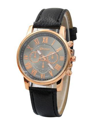 38 наручные часы geneva