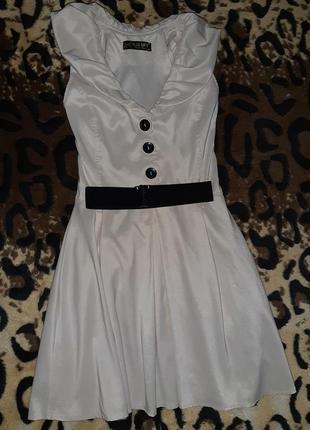 Продам класне платтячко