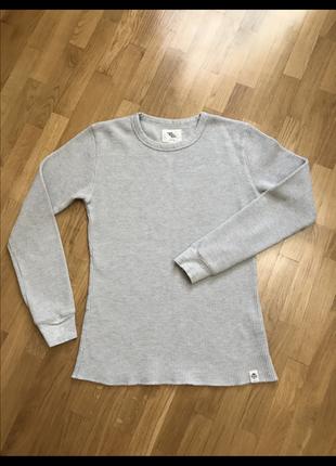 Кофта свитер l