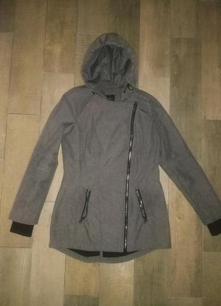 Куртка jessica simpson