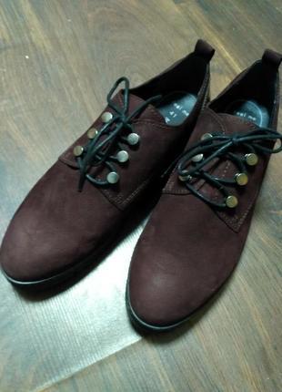 Туфли, ботинки, закрытые туфли