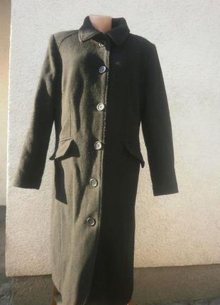 Пальто h&m, 46-50р.