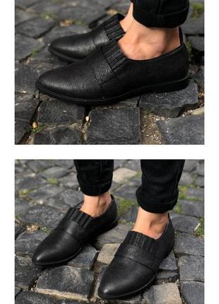 Женская обувь (сша)