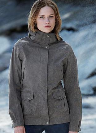 Куртка всепогодная 3-в-1 tcm l