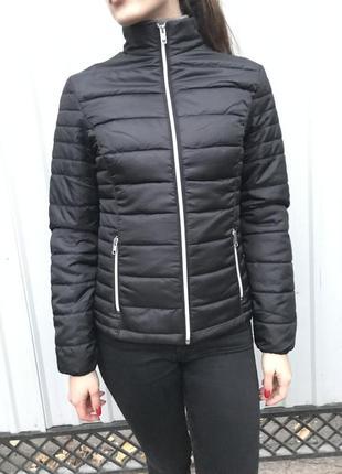 Куртка осень terranova