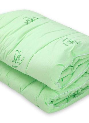 Бамбуковое одеяло. полуторное, двуспальное, евро размер
