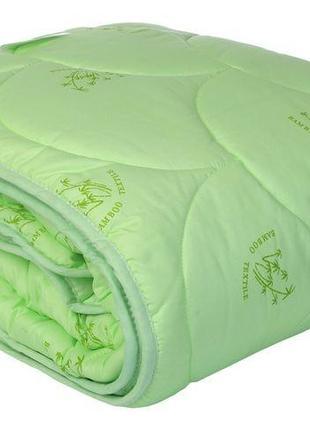 Бамбуковое одеяло. двуспальное, полуторное и евро размер