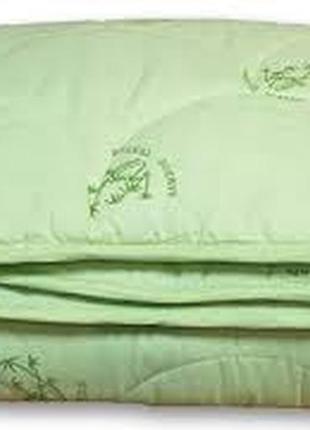 Бамбуковое одеяло. бамбуковое волокно, все размеры