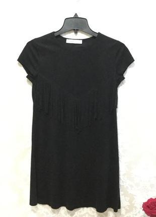 Платье 12-13 лет