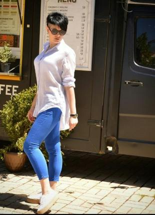 Джинсы брюки штаны bench
