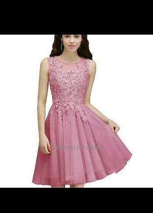 Выпускное/свадебное/вечернее/праздничное платье, випускне/вечірнє/весільне/святкове плаття