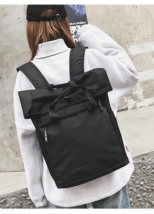 Рюкзак сумка nike radiate backpack