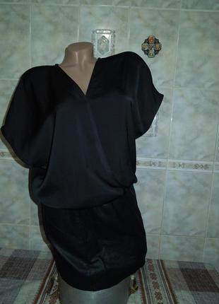 Платье object collectors item#короткое платье#вечернее платье#клубное платье#