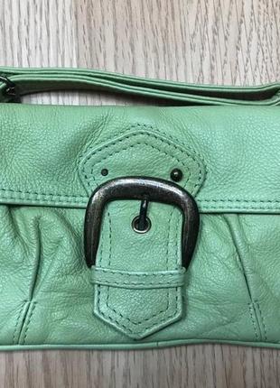 Шикарная сумочка клатч из индии бренд оригинал