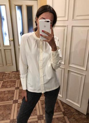 Рубашка musthave