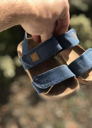 H&m босоніжки сандалі