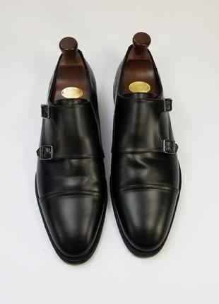 Zalando essentials туфлі шкіряні класичні