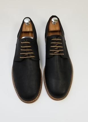 Call it spring размер 43 туфли броги оксфорды черного