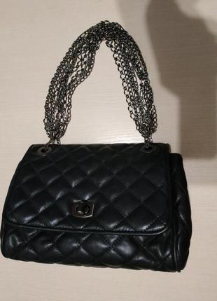 Женская сумочка ann taylor