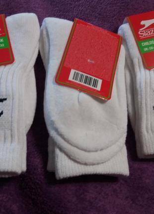 Носки теплі спортивні 26-322 фото