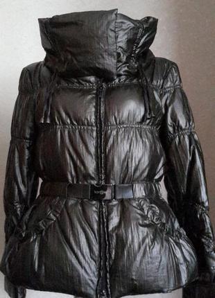 Куртка итальянского бренда kor@kor на сентепоне, р.38