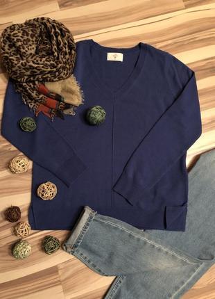 Женский пуловер,реглан,джемпер c&a (германия🇩🇪)