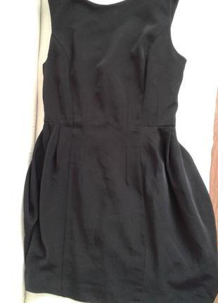 Розпродаж 🌹распродажа🌹плаття платье бант asos обмін обмен
