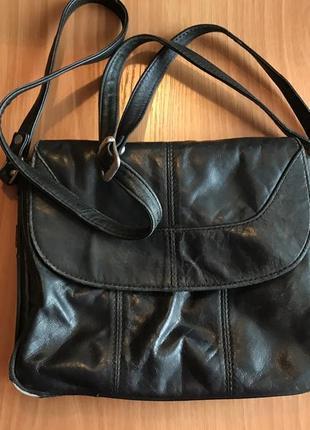 Кожаные сумочки на поделки творчество