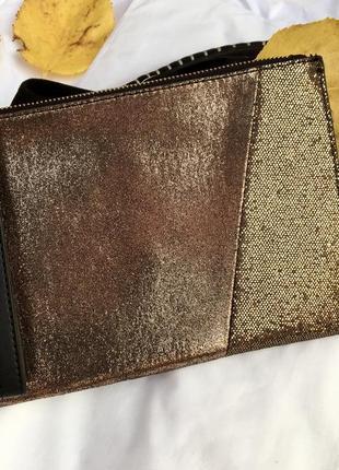Клатч, сумочка, кошелёк
