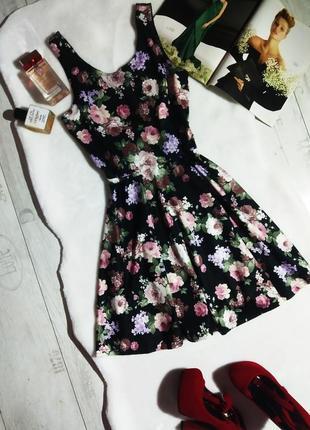 💕шикарное платье