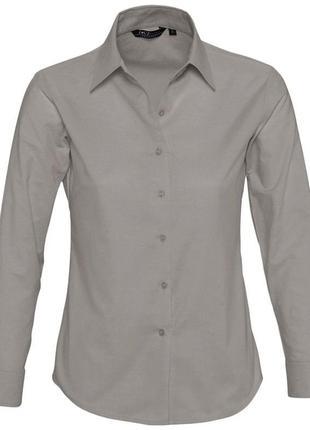 S. oliver, классика, базовая рубашка,  38р.