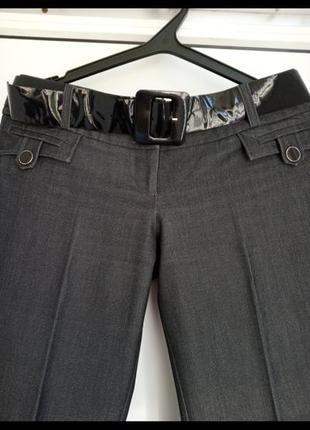 ♥️ брюки классика на осень 48-50