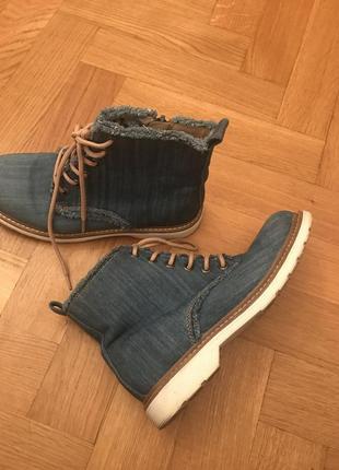 Кеды,кроссовки