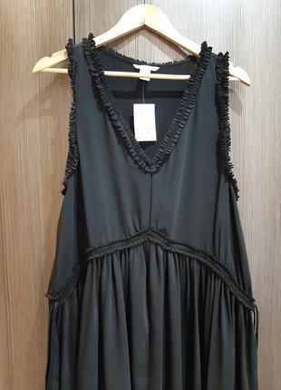Женское платье для беременных)