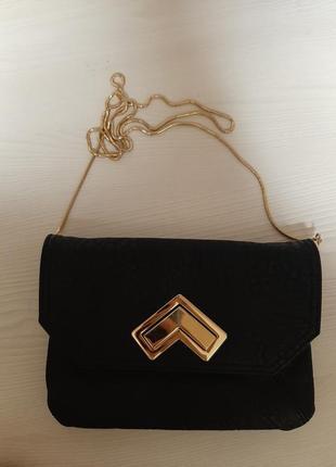 Классная сумочка