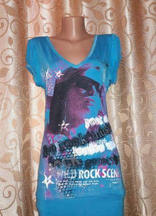 🔥🔥🔥красивая удлиненная женская футболка, туника bay🔥🔥🔥