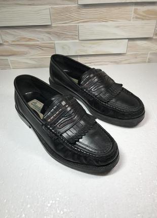 Туфли casablanca . оригинал