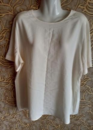 Женская блузочка alexon