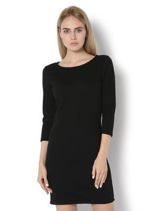 Сукня tom tailor чорна