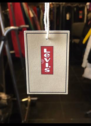 Джинсовая куртка levi's sherpa из сша, размеры, levis,100% оригинал.6 фото