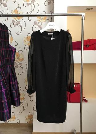 Выходное , дизайнерское, нарядное , вечерние платье от украинского бренда seam