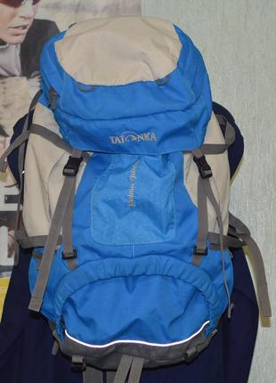 Рюкзак, портфель tatonka yukon junior 32l outdoor