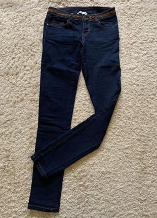 Джинсы штаны лосины брюки ремень пояс