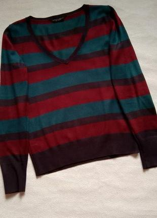 Джемпер - свитерок