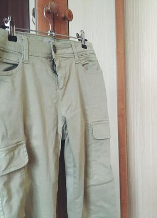 Супер штанишки от bonobo
